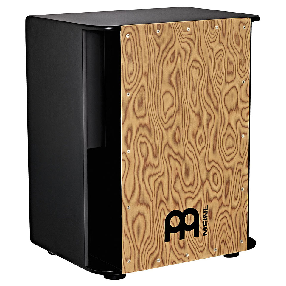 meinl speciality vertical subwoofer cajon cajon. Black Bedroom Furniture Sets. Home Design Ideas