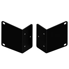 Two Notes Torpedo Reload Rackmount Kit « Kit de montaje a rack