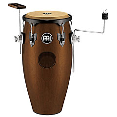 Meinl Add-On Conga « Conga