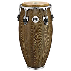 "Meinl Woodcraft 11"" Vintage Brown Quinto « Conga"