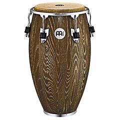 "Meinl Woodcraft 12 1/2"" Vintage Brown Tumba « Conga"
