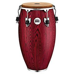 "Meinl Woodcraft 12 1/2"" Vintage Red Tumba « Conga"