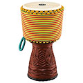 Djembe Meinl Artisan Edition 12'' Rope Around Djembe
