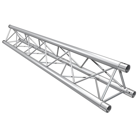 Global Truss F23 500 cm