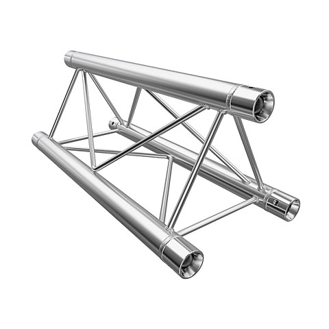 Global Truss F23 050 cm