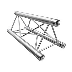 Global Truss F23 050 cm « Truss