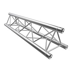 Global Truss F23 100 cm « Τραβέρσα