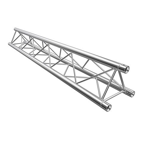 Global Truss F23 150 cm