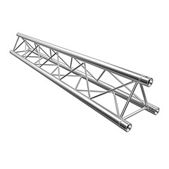Global Truss F23 150 cm « Τραβέρσα