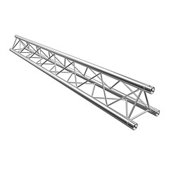 Global Truss F23 200 cm « Structure