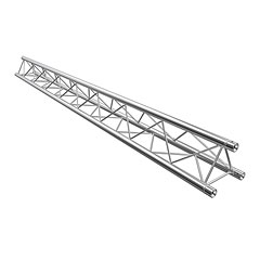 Global Truss F23 250 cm « Structure