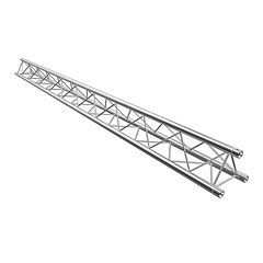 Global Truss F23 300 cm « Structure