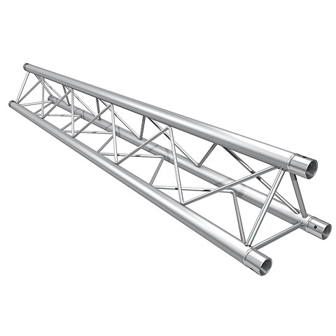 Global Truss F23 350 cm
