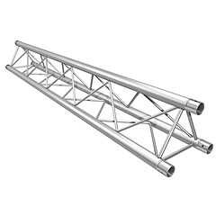Global Truss F23 350 cm « Traverse