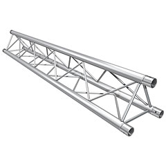 Global Truss F23 400 cm « Traverse