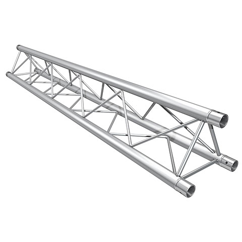 Global Truss F23 450 cm