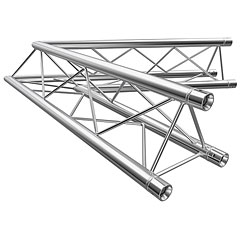 Global Truss F23 C20 60° « Traverse