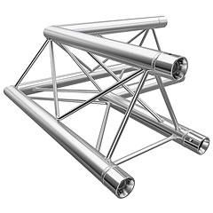 Global Truss F23 C21 90° « Traverse