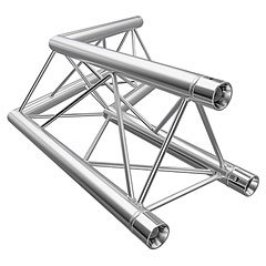 Global Truss F23 C22 120° « Traverse