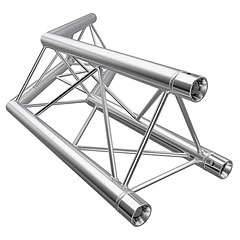 Global Truss F23 C23 135° « Traverse