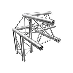 Global Truss F23 C31 « Structure