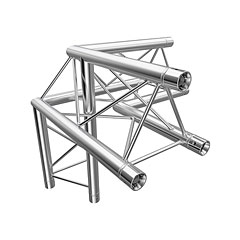 Global Truss F23 C32 « Structure