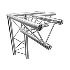 Global Truss F23 C33 « Traverse