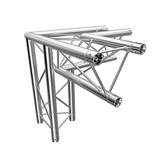 Global Truss F23 C34 « Traverse