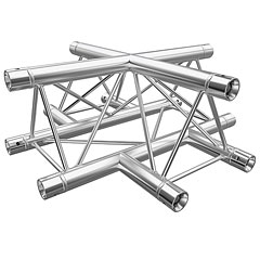 Global Truss F23 C41 « Structure