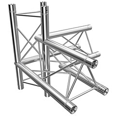 Global Truss F23 C44 « Structure