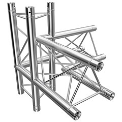 Global Truss F23 C45 « Traverse