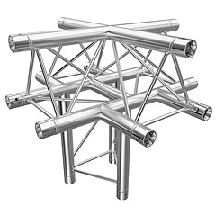 Global Truss F23 C52 « Traverse