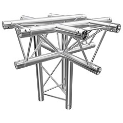Global Truss F23 C53 « Traverse
