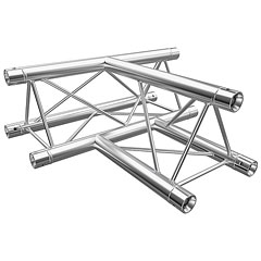 Global Truss F23 T36 « Traverse