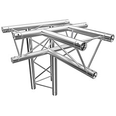 Global Truss F23 T42 « Traverse