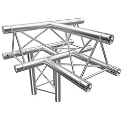 Global Truss F23 T43 « Structure