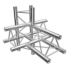 Global Truss F23 T51 « Structure