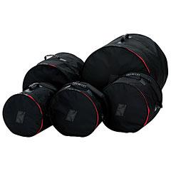 Tama Standard DSS62H « Drumbag