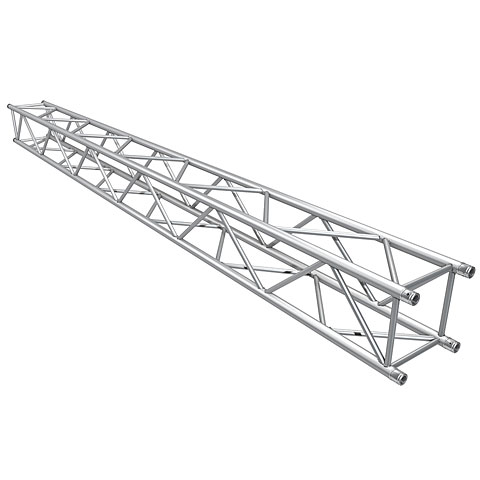 Global Truss F44 500 cm