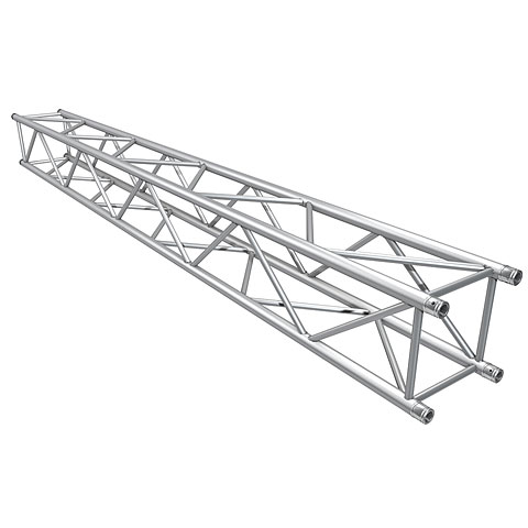 Global Truss F44 400 cm