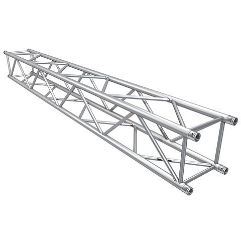 Global Truss F44 350 cm