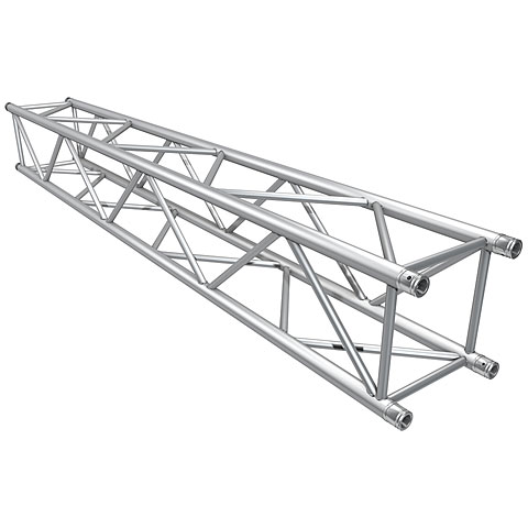 Global Truss F44 300 cm