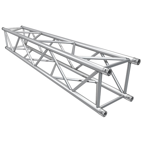 Global Truss F44 250 cm