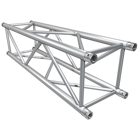 Global Truss F44 150 cm