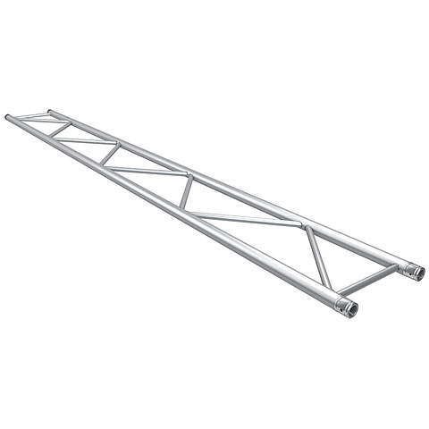 Global Truss F42 350 cm