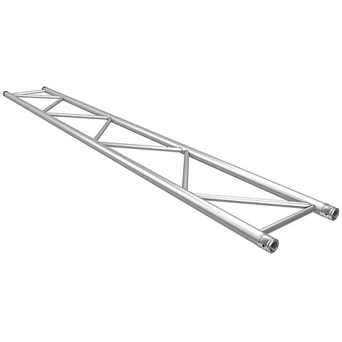 Global Truss F42 300 cm