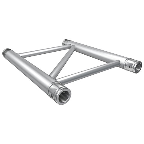Global Truss F42 050 cm