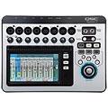 Mischpult Digital QSC TouchMix-8