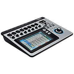 QSC TouchMix-8 « Digital Mixer