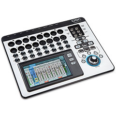 QSC TouchMix-16 « Digital Mixer